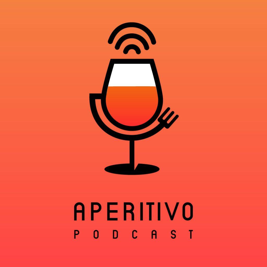 Podcast Aperitivo